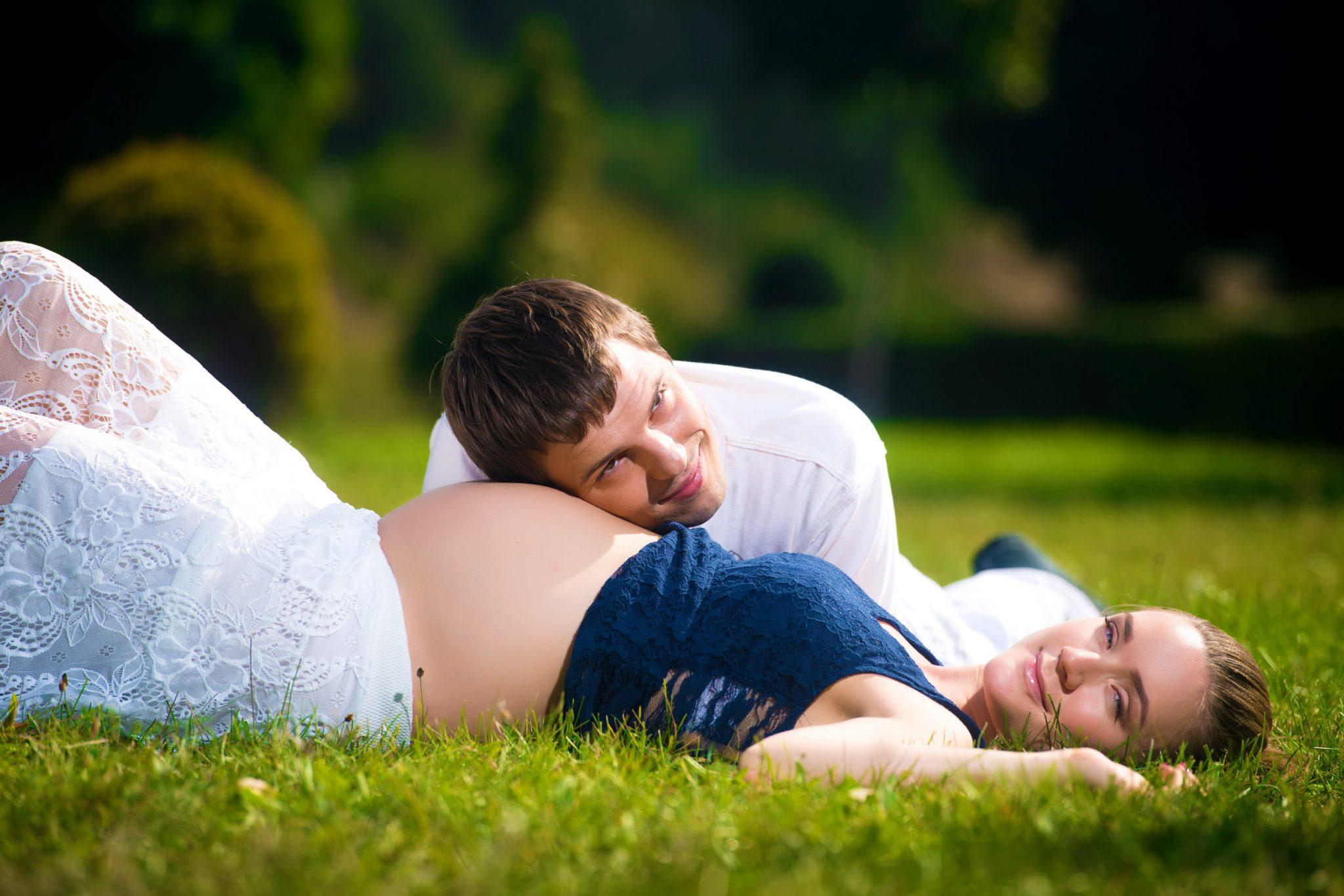 Грибок на ногах как лечить беременным 21