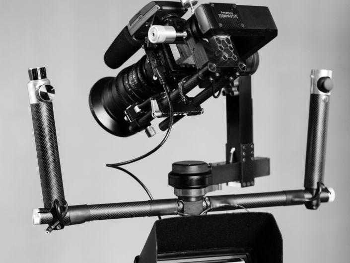 Аренда видео оборудования