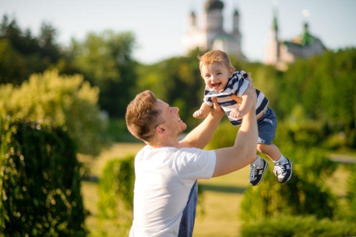 Семейная фотосессия киев, 66