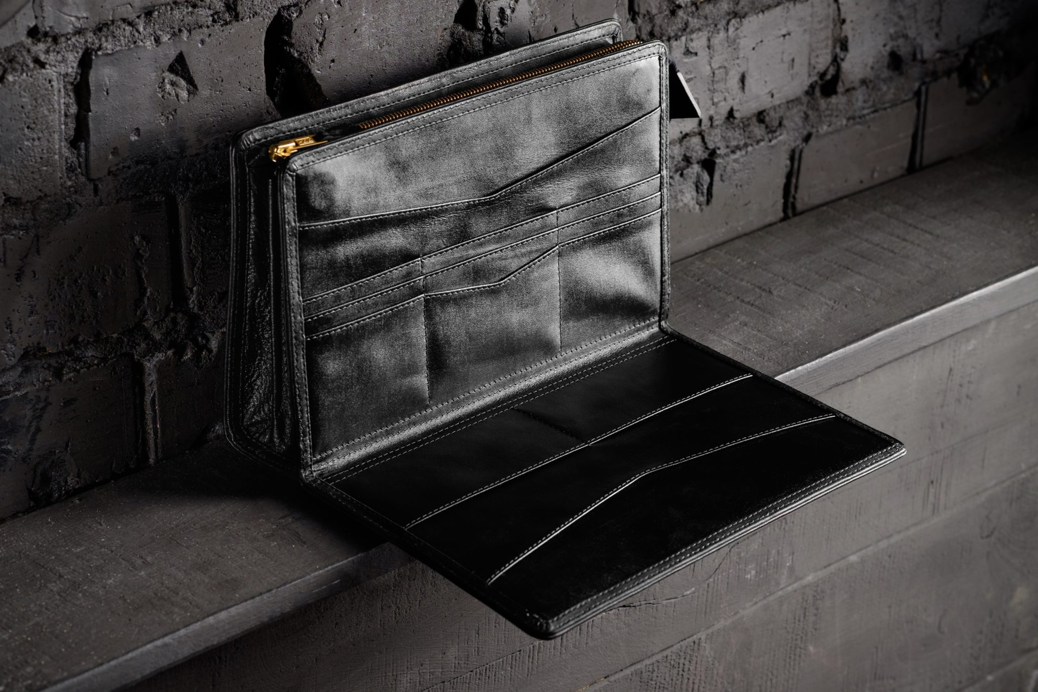 Портфолио по предметной съемке, сумки из кожи