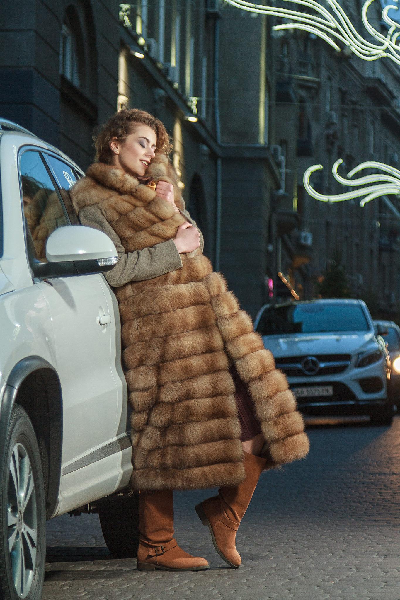 Lookbook портфолио фотостудии Frontpage 13, Постникова Алиса фотограф, Полищук Юлия модель