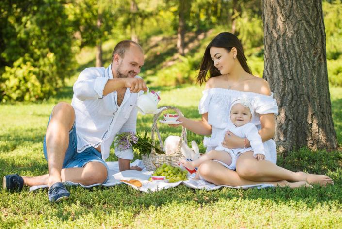 Семейная фотосессия киев, 60