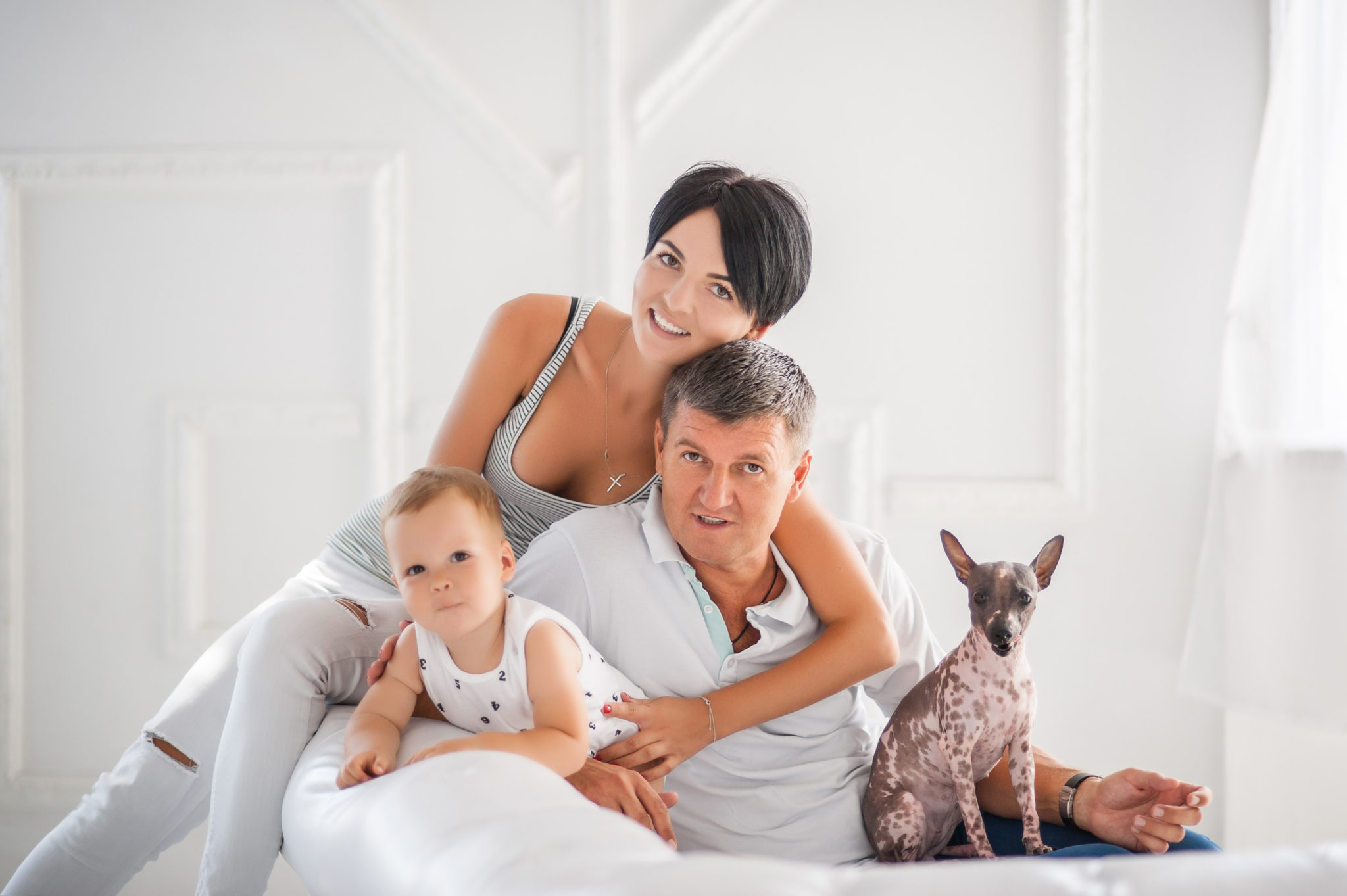 Семейная фотосессия киев, 59