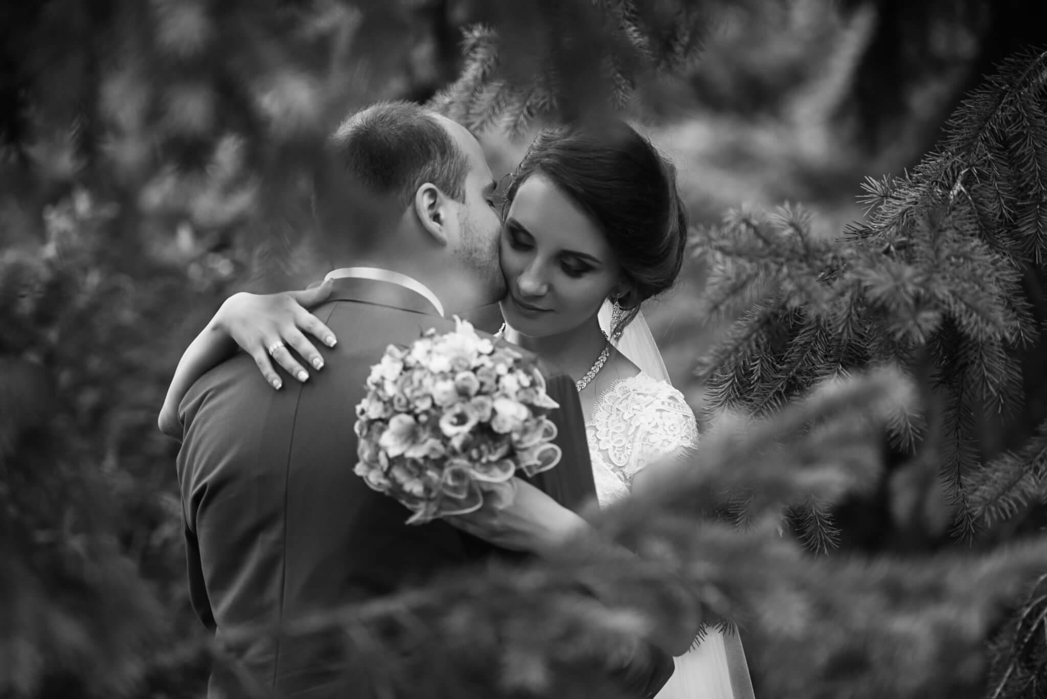 Свадебное портфолио, ph Черкасов, Киев венчание 2017