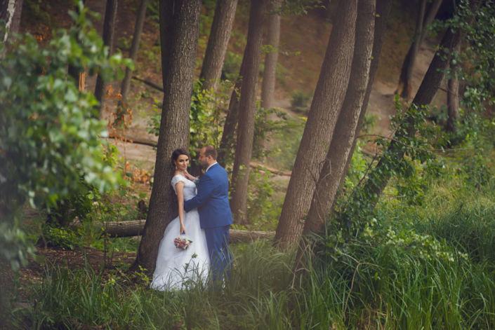 Фотосессия свадьбы, ph Черкасов, Киев венчание 2017