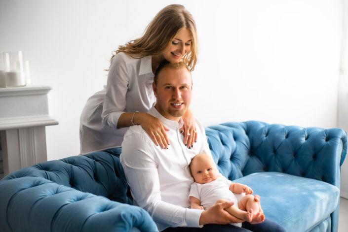 Семейная фотосессия киев, 39