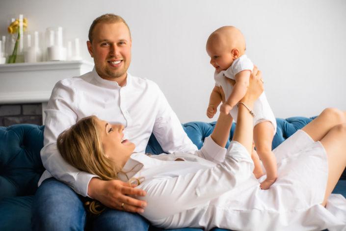 Семейная фотосессия киев, 38