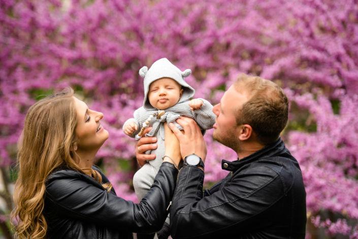Семейная фотосессия киев, 36
