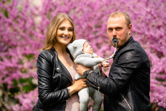 Семейная фотосессия киев, 35