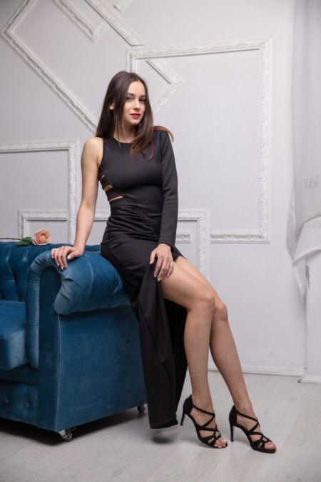 Аренда платьев 25