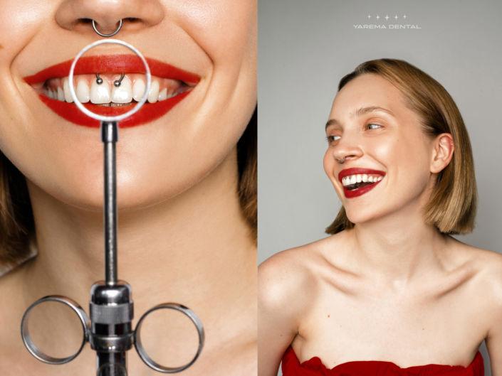Продакшн киев, креативная реклама 4