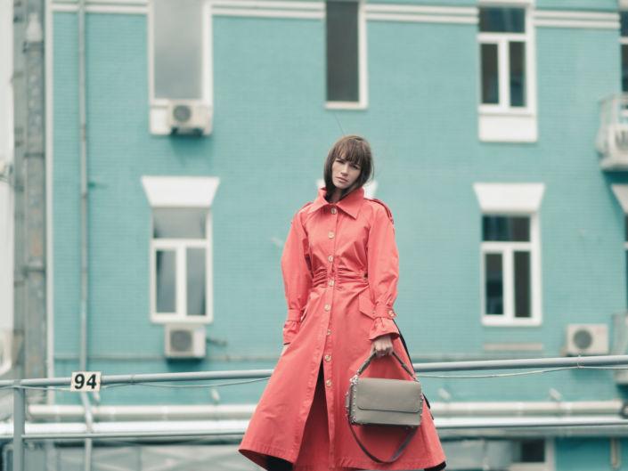 Продакшн киев, креативная реклама 29