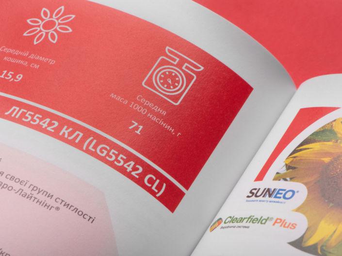 Продакшн киев, креативная реклама 44