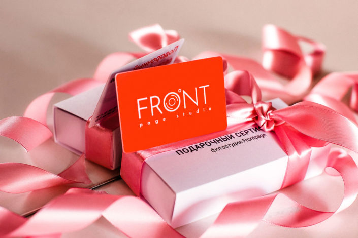 подарочный сертификат на фотосессию, фотосессия в подарок, подарить фотосессию киев, подарочный сертификат фотосессия, фотосессия в подарок киев 4