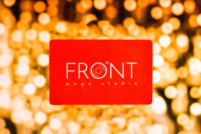 подарочный сертификат на фотосессию, фотосессия в подарок, подарить фотосессию киев, подарочный сертификат фотосессия, фотосессия в подарок киев 5