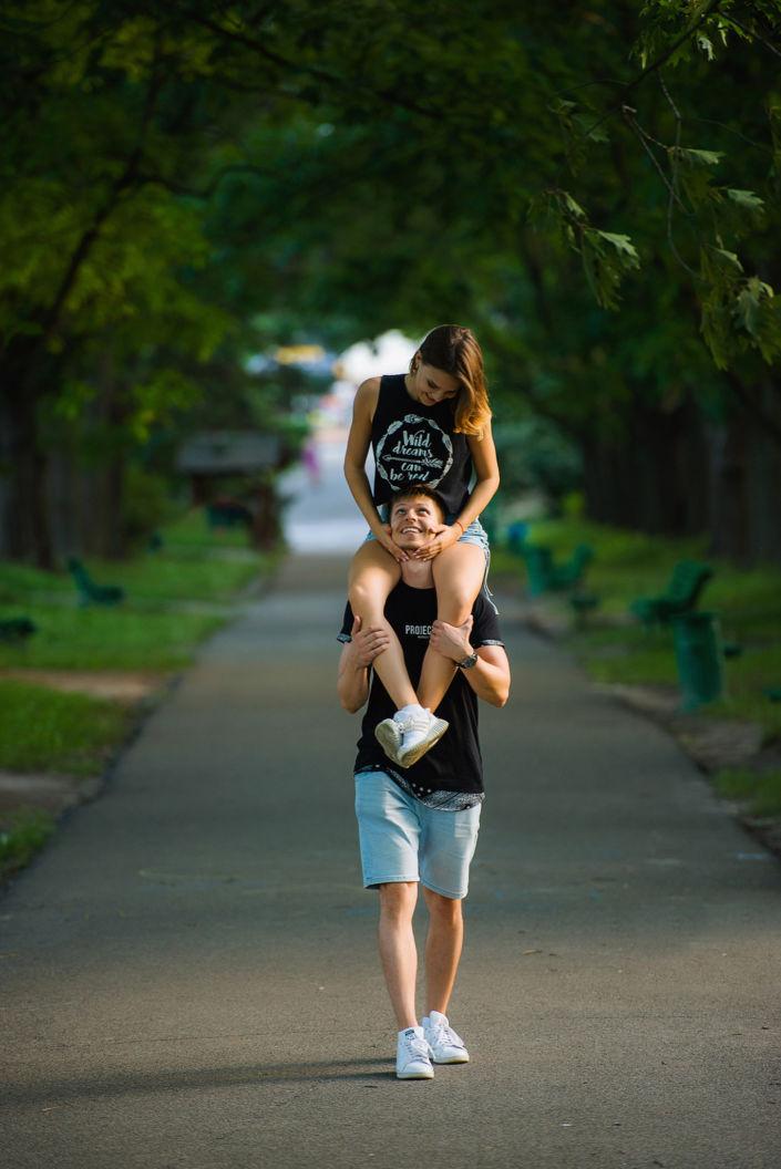 Love story фотосессия, на природе, фото пары на природе 2
