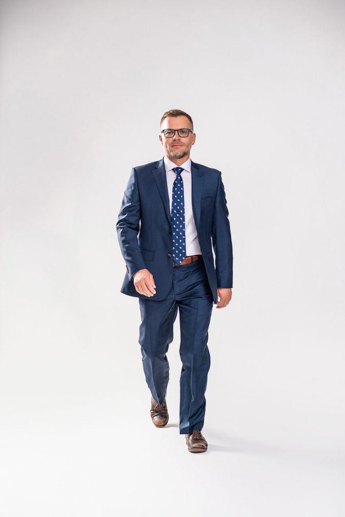 Бизнес фотосессия, деловой портрет, 36
