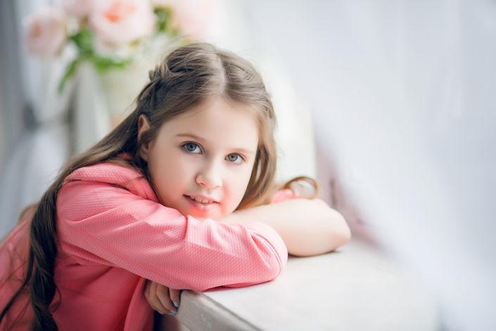 Детская фотосессия киев, 50