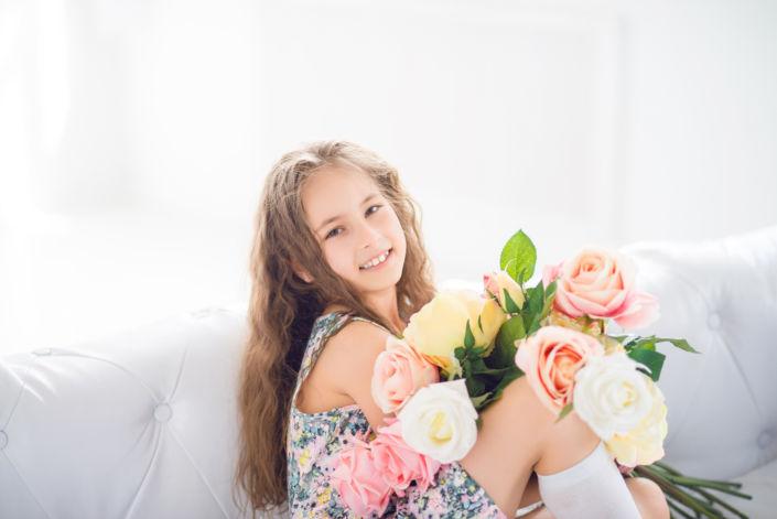 Детская фотосессия киев, 53