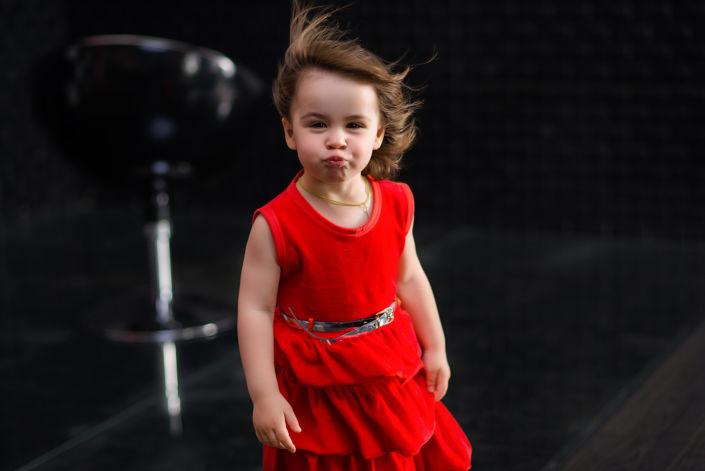 Детская фотосессия киев, 55