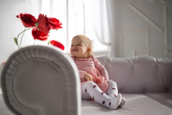 Детская фотосессия киев, 57
