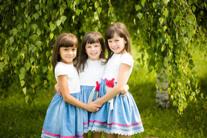 Детская фотосессия киев, 60