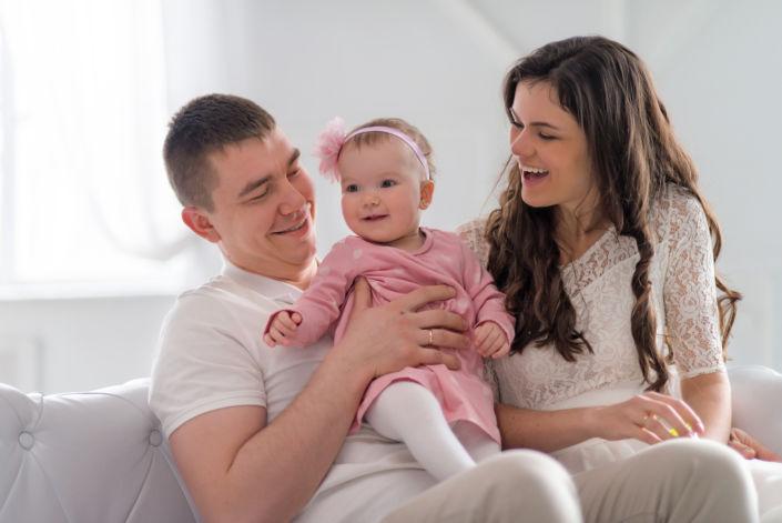 Семейная фотосессия киев, 15