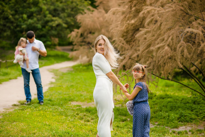 Семейная фотосессия киев, 22