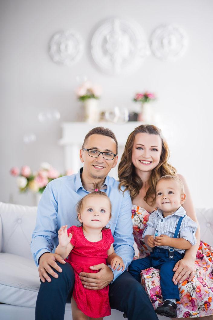 Семейная фотосессия киев, 3