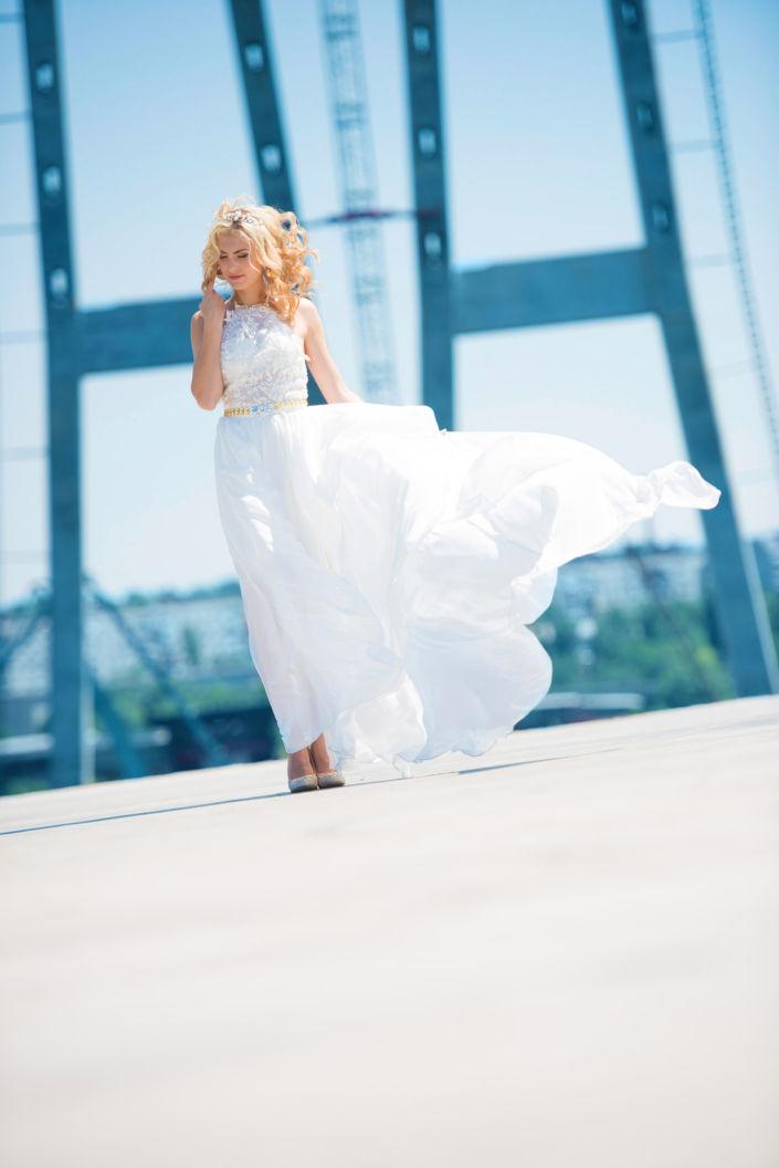 Фотосессия свадьбы, Киев 7