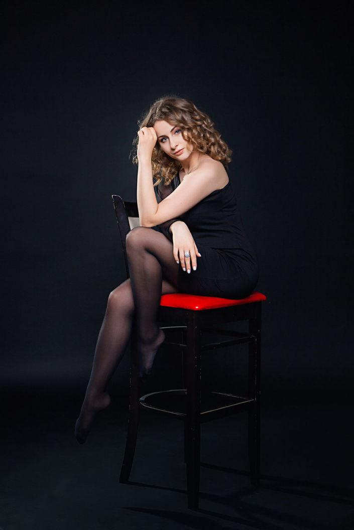 Портфолио фотографа киев, Гринь, 12