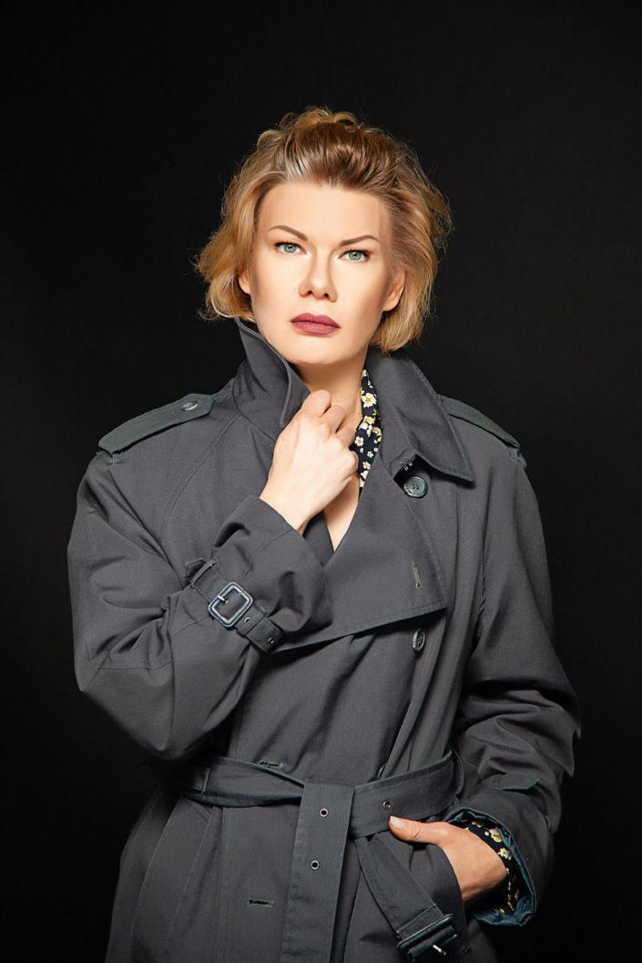 Портфолио фотографа киев, Гринь, 15