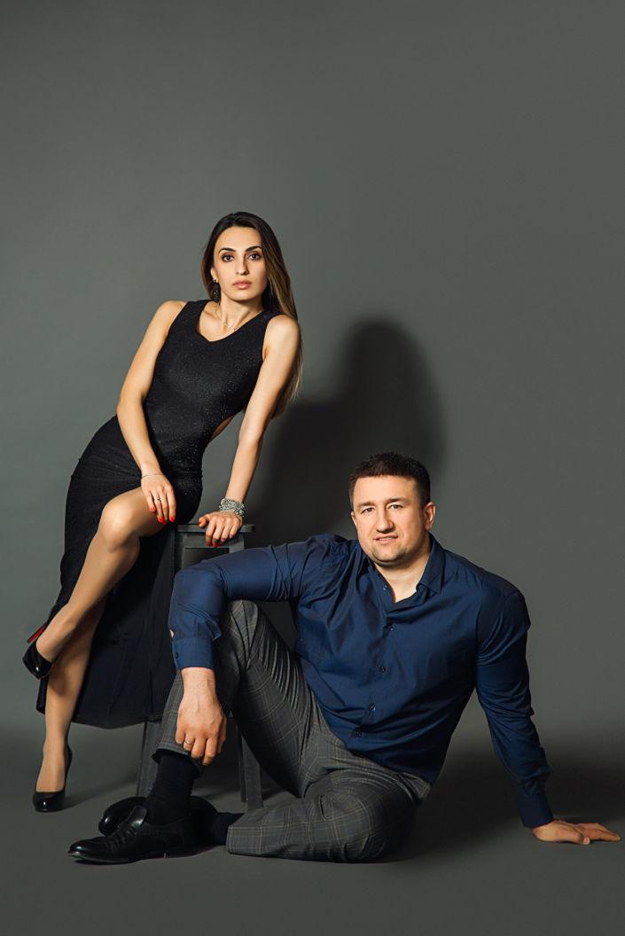 Портфолио фотографа киев, Гринь, 28