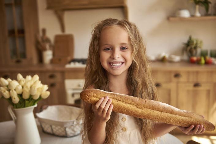 Детская фотосессия киев, 129
