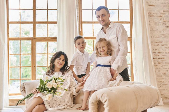 Семейная фотосессия киев, 110