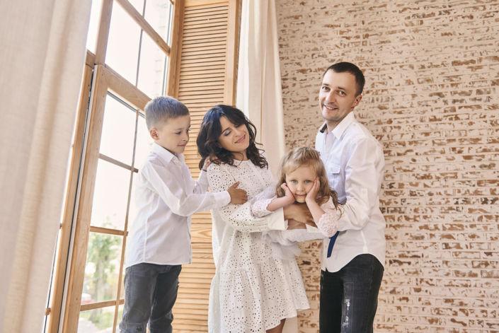 Семейная фотосессия киев, 112