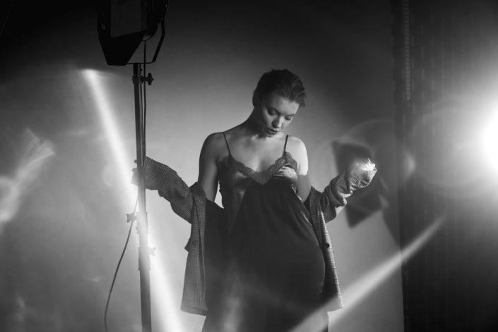 Портфолио фотограф Киев, 41
