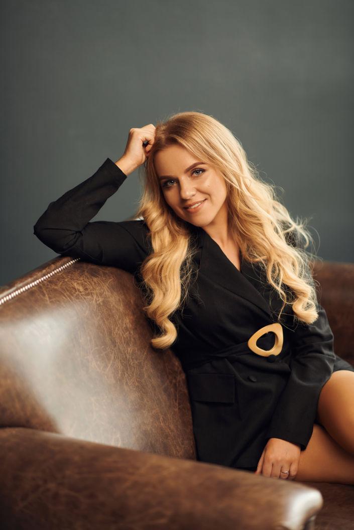 Портфолио фотографа киев, Баталова 05