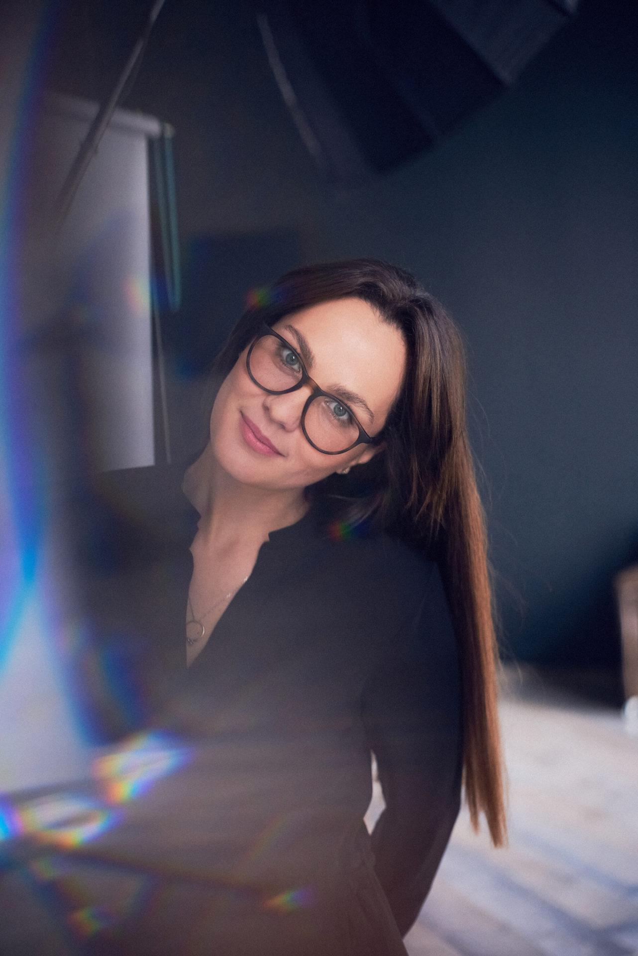 Ника Баталова