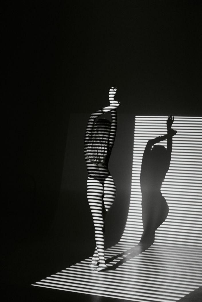 Фотосессия с проектором Киев, 93