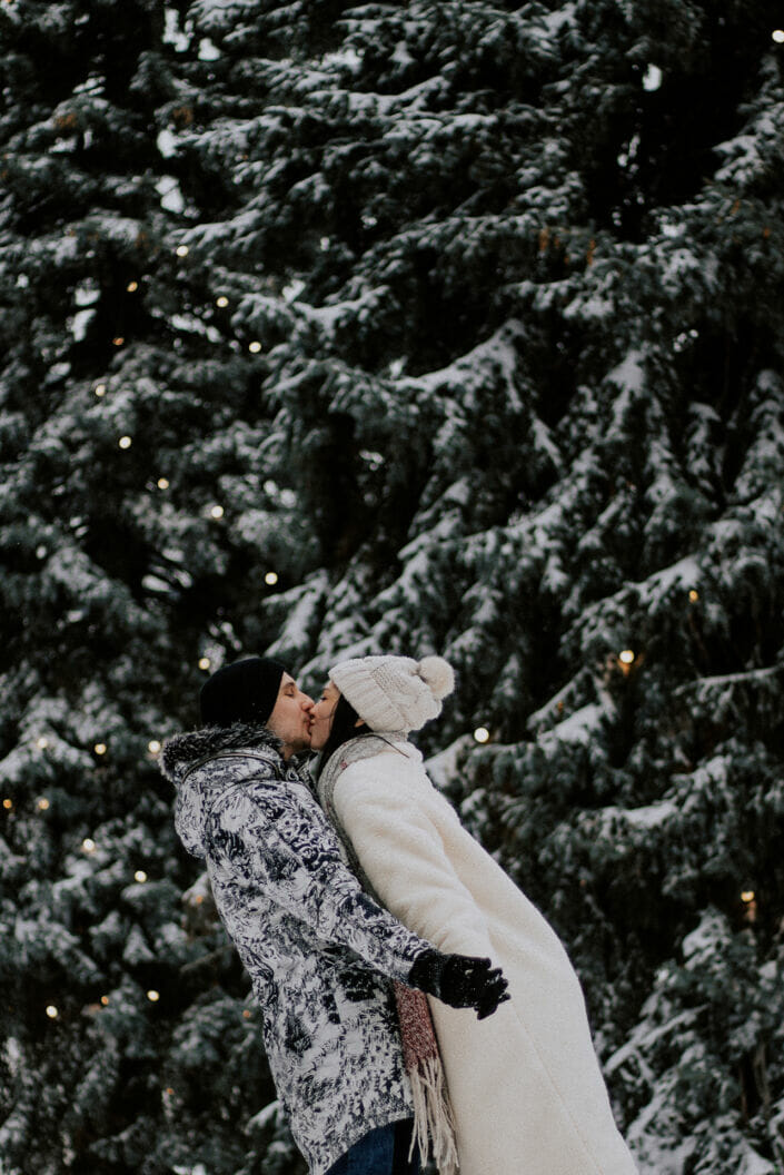Портфолио фотографа киев, Вовк 50